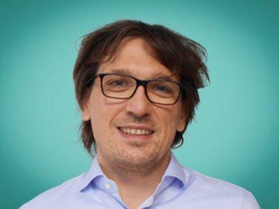 Matteo Palma