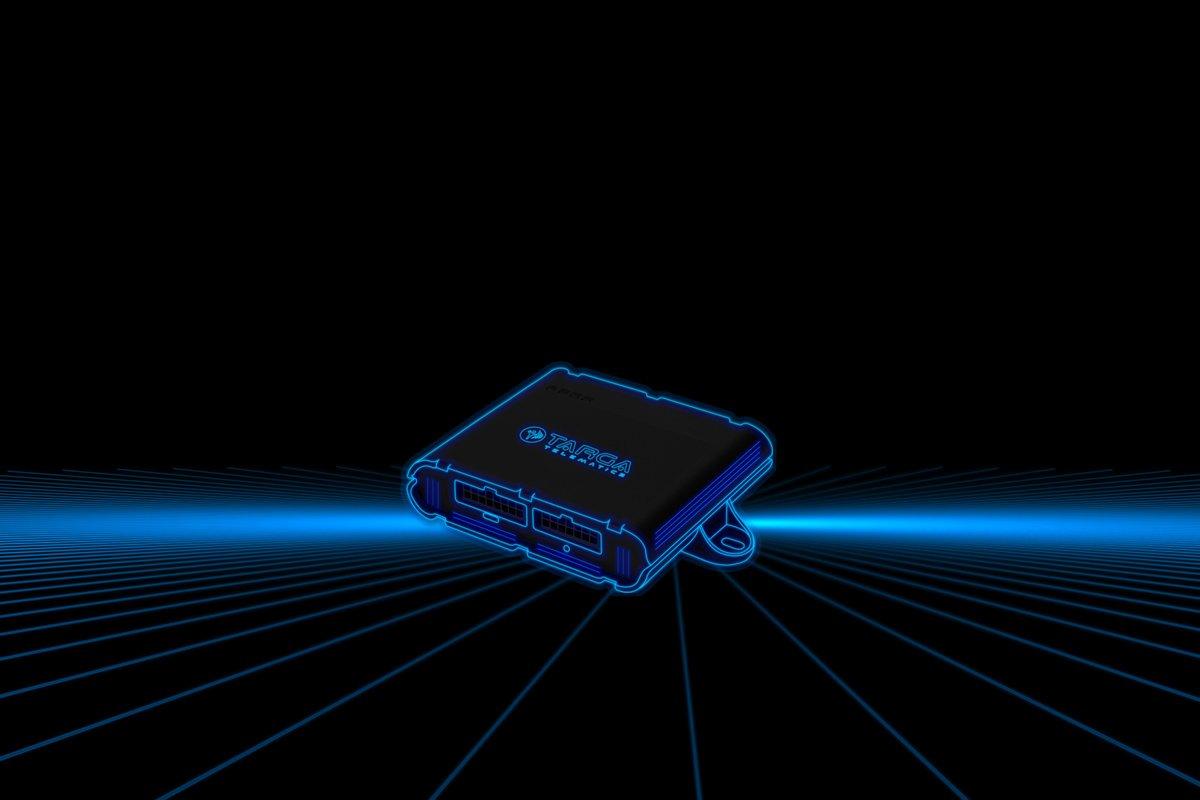 Soluzioni Offerta di Mobilità Targa Telematics Targa Plexer
