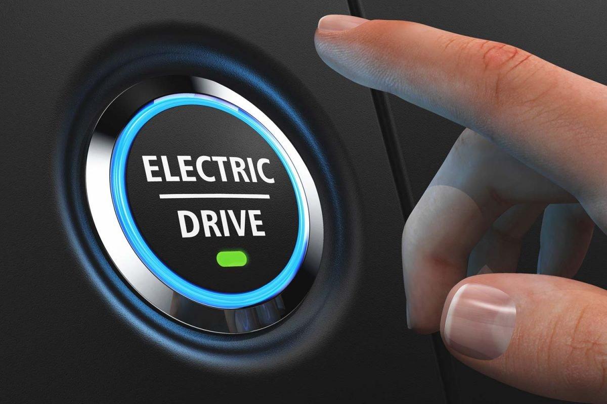 Fleet Optimization Targa Telematics Targa Best Choice Seleziona i migliori veicoli per la tua flotta