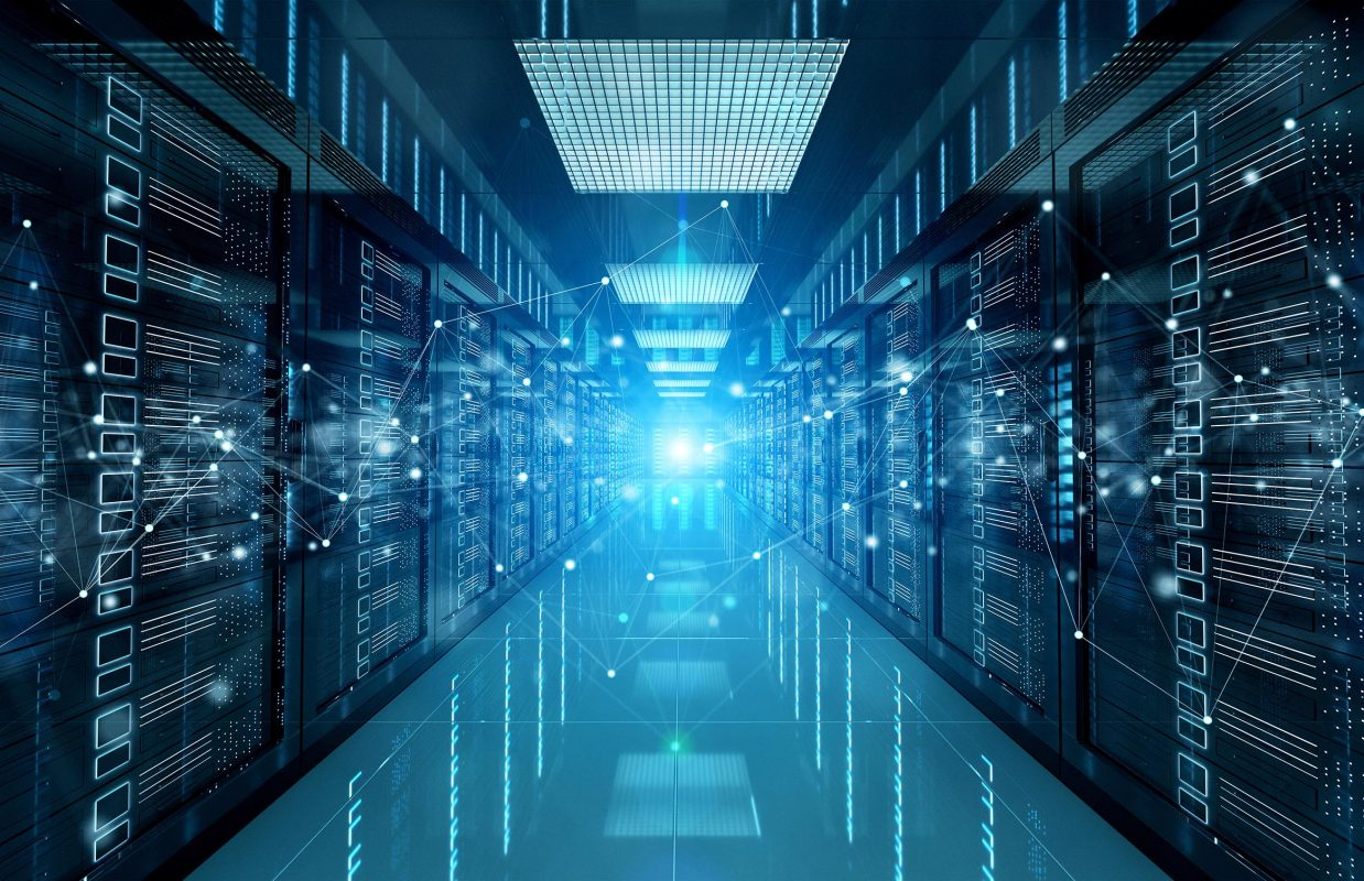 Big Data TargaTelematics