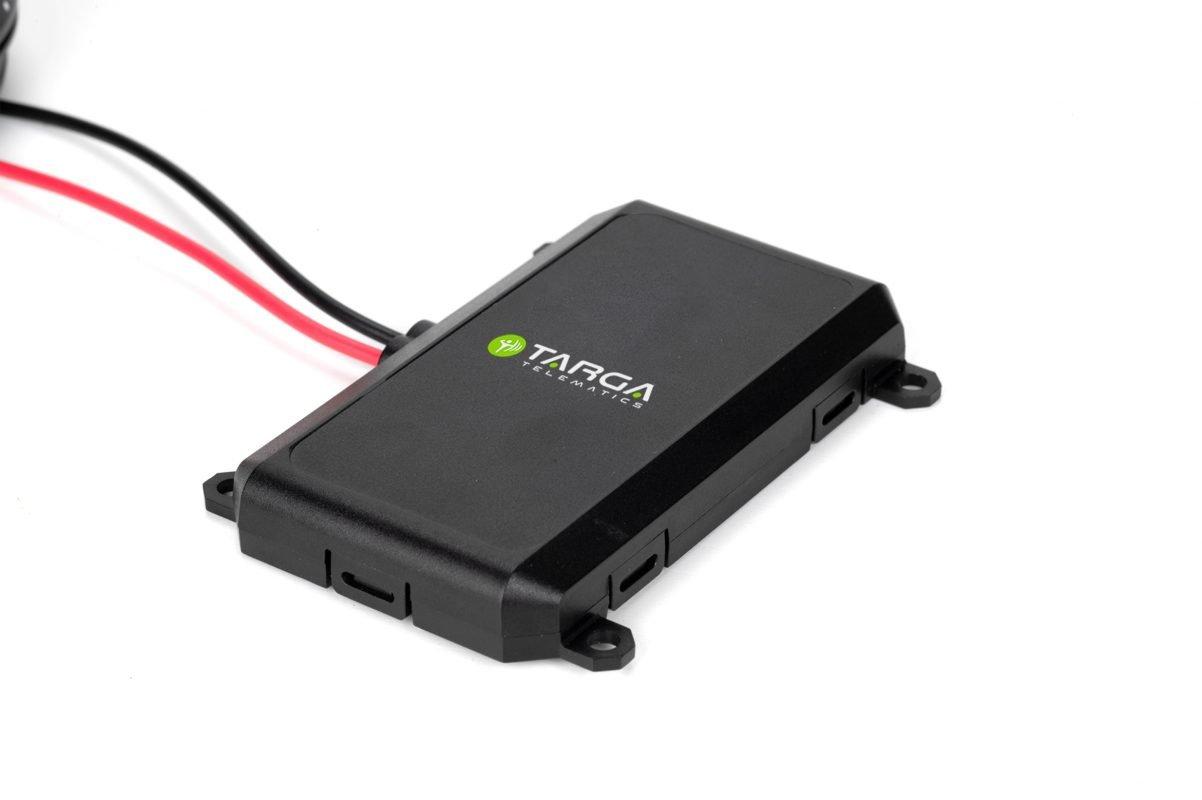 Hardware Targa Telematics Dispositivo Telematico Supereasy GB200S